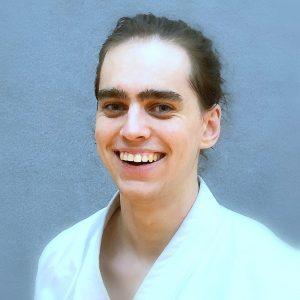 Julian Ros